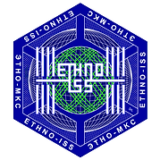 Ethno-ISS-Colour.png
