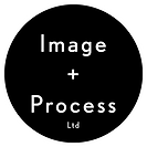Image-and-Process-Ltd.png