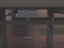 Walkways side view faded.png