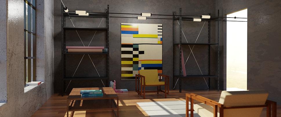 Bauhaus Storeroom.jpg