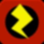 Zappar logo.png
