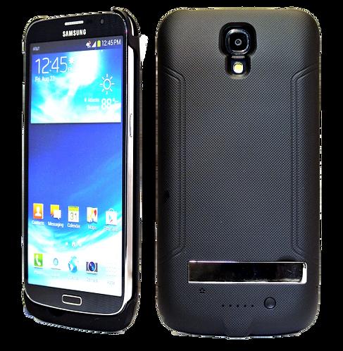 Samsung Galaxy MEGA 6.3 Battery Case 4500mAh