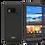Thumbnail: HTC One M9 Battery Case 3200 mAh Power Case