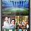 Thumbnail: HTC One M8 Power Case 3200 mAh - Latest Model