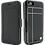 Thumbnail: iPhone 6 Solar Battery Case MFI Apple Certified