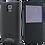Thumbnail: Samsung Galaxy Note 4 Battery Case 5000 mAH