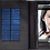 Thumbnail: iPad Mini Solar Case 10000mAH Battery