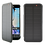 Thumbnail: Samsung Galaxy S6 Solar Battery Case 4200mAh