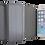 "Thumbnail: iPhone 6 PLUS Solar Power Power Case 5.5"" 4200mAh"