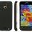Thumbnail: Samsung Galaxy S5 Power Case 4800mAh