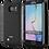 Thumbnail: Samsung Galaxy S6 4200MAh Power Battery Case