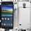 Thumbnail: Samsung Galaxy S5 3500 mAh Integrated Power Case
