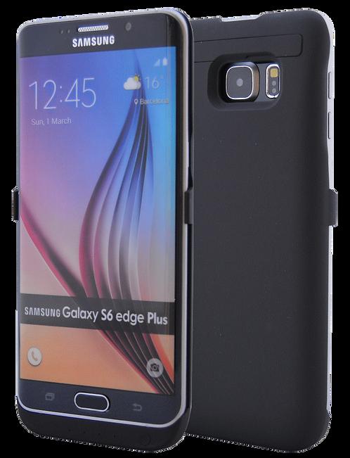 Samsung Galaxy S6 Edge Plus Battery Case 5200 mAh