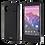 Thumbnail: Nexus 5 Battery Case Rechargeable Back-Up Power