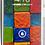 "Thumbnail: Motorola Moto X 2014 (X+1/2nd Gen) 5.5"" Power Bank"