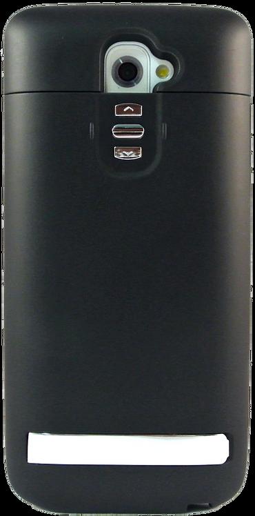 LG G2 Battery Case