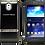 Thumbnail: Samsung Galaxy Note 3 Battery Case 4200mAh