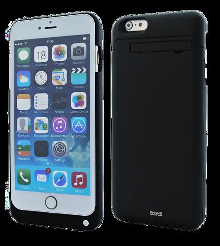 iPhone 6 Plus Power Battery Case 5000 mAH