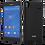 Thumbnail: Sony Xperia Z3 3200mAh Power Case