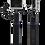Thumbnail: GOPRO Power Bank 5200mAh Monopod Selfie Stick