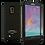 Thumbnail: Samsung Galaxy Note 4 Battery Case 4800 mAH