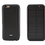 "Thumbnail: iPhone 6 (4.7"") Solar Power Case 2800mAh"