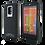 Thumbnail: Motorola Moto G Power Case External Protective