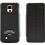 Thumbnail: Samsung Galaxy S5 Solar Power Case 3800mAh