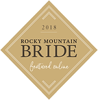Rocky Mountain Bride Featured Venue 2018