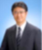 DrHiroyuki.jpg