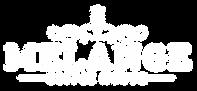 melange-logo_white.png