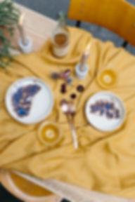 Tablesetting©AnneFreitag-139.jpg