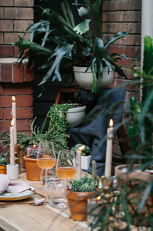 Tablesetting©AnneFreitag-61.jpg