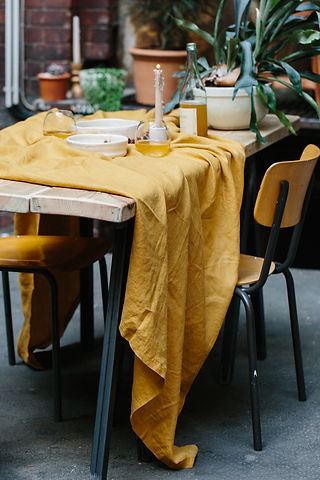 Tablesetting©AnneFreitag-114.jpg