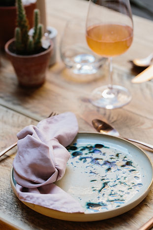 Tablesetting©AnneFreitag-12.jpg