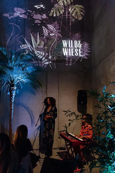 Wild&Wiese-305.jpg