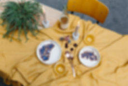 Tablesetting©AnneFreitag-135.jpg