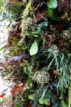 H&M_Wishbone-28.jpg