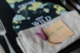 Wild&Wiese-107.jpg