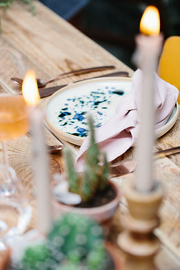 Tablesetting©AnneFreitag-85.jpg