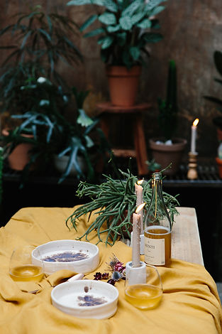 Tablesetting©AnneFreitag-147.jpg