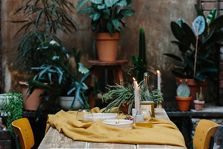 Tablesetting©AnneFreitag-124.jpg