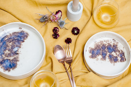 Tablesetting©AnneFreitag-133.jpg