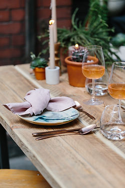 Tablesetting©AnneFreitag-63.jpg
