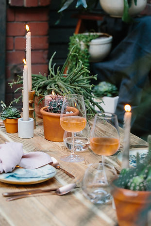Tablesetting©AnneFreitag-24.jpg