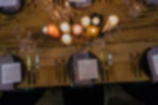 Wishbone_Funkaus-107.jpg