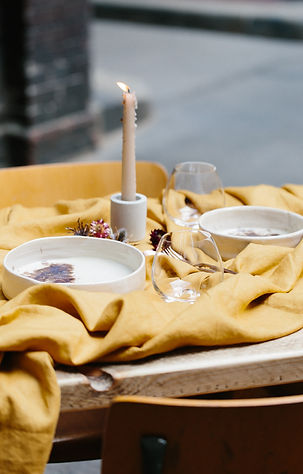 Tablesetting©AnneFreitag-99.jpg