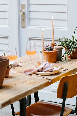 Tablesetting©AnneFreitag-30.jpg