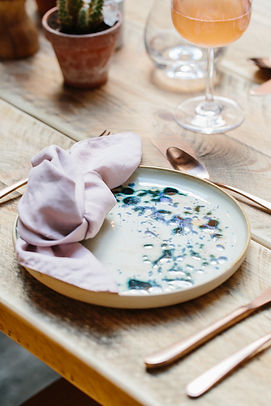 Tablesetting©AnneFreitag-46.jpg