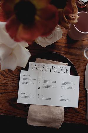 Wishbone_BabesBrunch_2020_15.jpg
